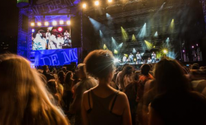 montreal-chamber-music-festival