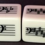 musicians-dice