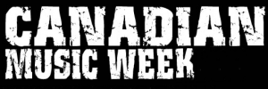 canadian-music-week