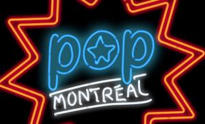 pop-montreal